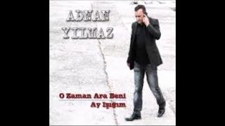 ADNAN YILMAZ - BALON