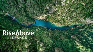 Rise Above Lebanon (Full Version)