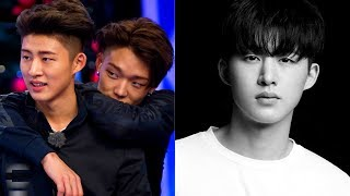 B.I. Leaves iKON, Lies, Truths, Who's Involved, and Why