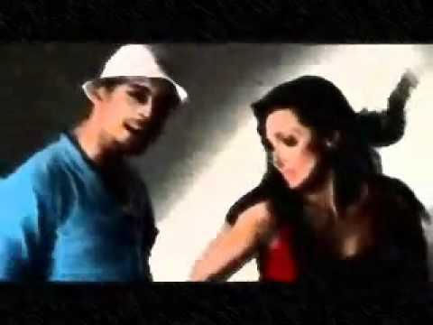 YouTube   ♫ ♪ Hey Girl   Imran Khan ♫ ♪