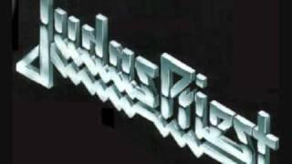 Judas Priest - The Ripper