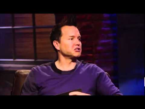 Simple Plan - Hoppus On Music Interview