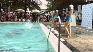Lançamento do Kobo Aura H2O