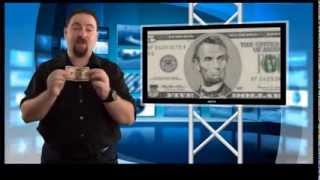 Starting a online Home Business in 2014 Self-Employed