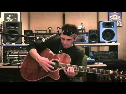 Nils Lofgren - Keith Dont Go
