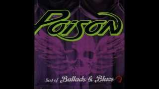 Poison - Best of Ballads & Blues - 2003 (FULL ALBUM) (ALBUM COMPLETO)