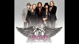 Watch Aerosmith Tell Me video