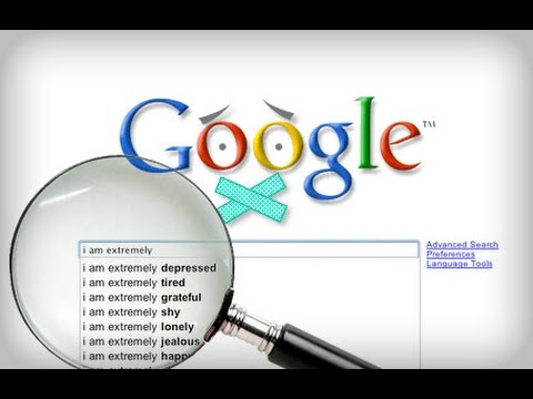 How Google Adsense Is Censoring WeAreChange and Independent Media