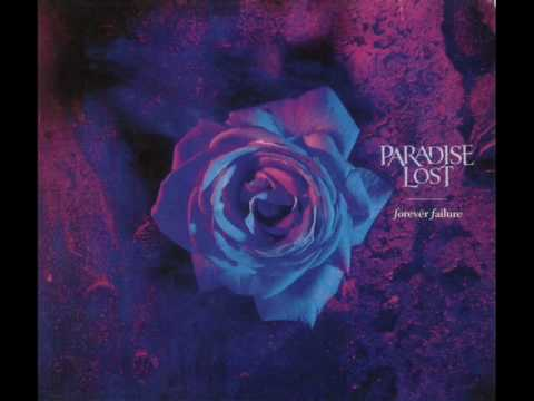 Paradise Lost - Another Desire