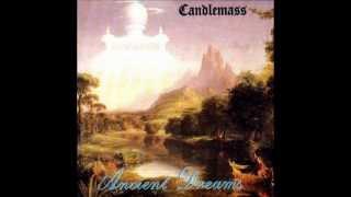 Candlemass - Bearer Of Pain
