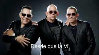 Mix de Los Hermanos Rosario