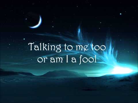 Talking to the Moon by Bruno Mars [Lyrics] Music Videos