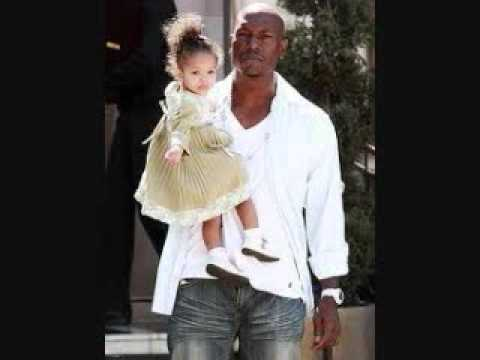 *NEW* Tyrese - Stay (full song) Music Videos