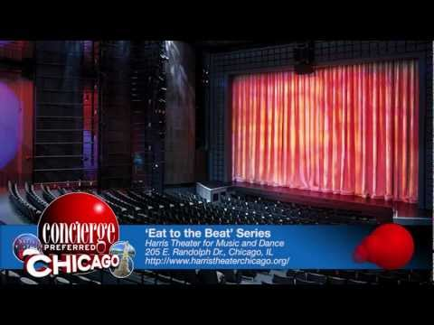Things to Do in Chicago | 2/12/2013 | Concierge Picks | Chicago Travel