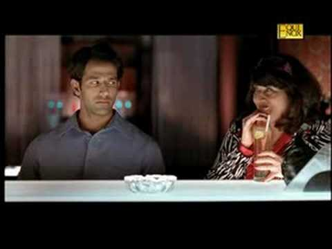 Shaadi.com Funny commercial finding Groom