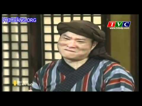Dai nao nu nhi quoc tap 6_2.FLV