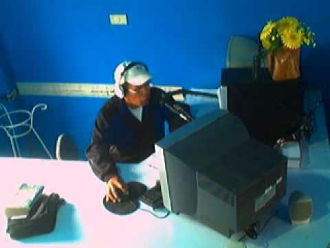 "107.7 lite FM Philippines Radio Show ""Talk 01"""