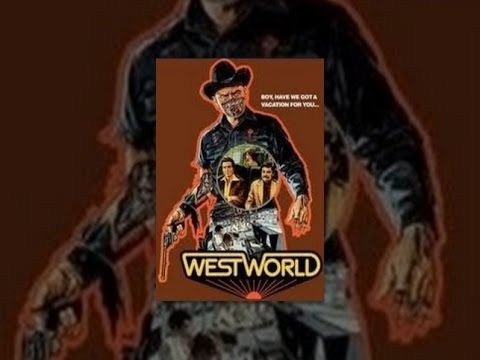 Westworld is listed (or ranked) 18 on the list The Best Robot & Android Movies