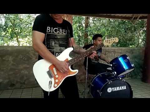 TRUForce Band - Lagu Baru Gawai 2017 (SELAMAT ANDU GAWAI DAYAK 2017)