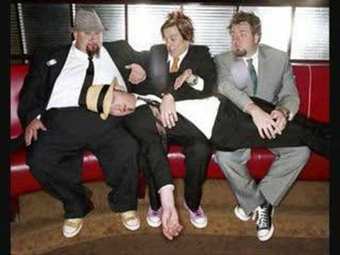 Bowling For soup - Ohio