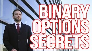 BINARY OPTIONS BONUSES: BINARY TRADING VS FOREX - OPTIONS TRADING
