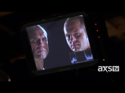 Fedor On Never Getting to Fight Randy Couture on The Voice Versus Fedor