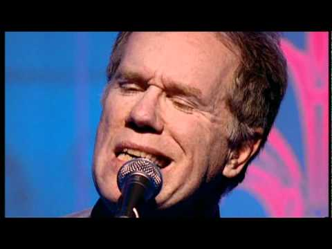 Loudon Wainwright - One Man Guy