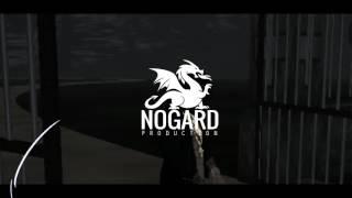 download lagu Nogard - Kalash - Yen A Vla Version Iu gratis