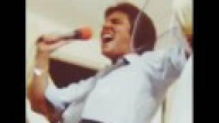 download lagu The Lord's Prayer   Johnny Cook gratis