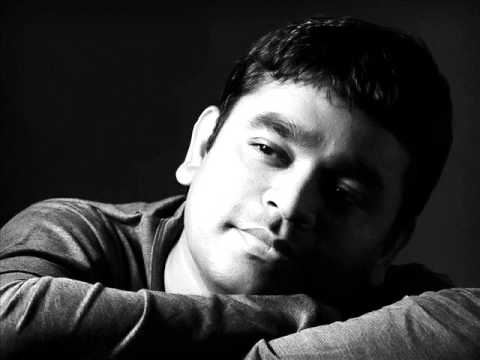 A.R RAHMAN The Dichotomy of Fame- RockStar 2011