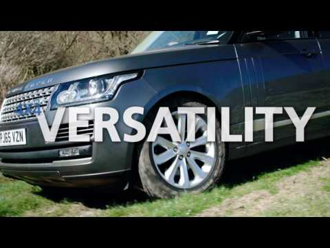 4site 4x4 Tyres for your leisure pursuits