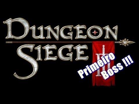 Só pra quem curte serie de RPG ;D