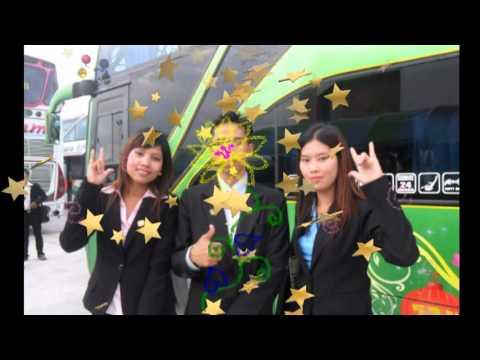 မင္းမင္း (DK-Com) - Zhulian 4. 08. 2012