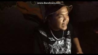 Black Murder (Dizz Young H - BRay)