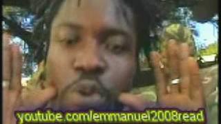 Tru Rasta Weap Weap Kanaval 2006