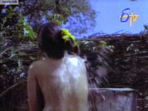 Boom Boom Hot Dhamaka Videos From Indian Movies-29 video