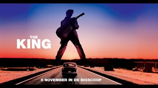 The King - Nederlandse trailer - vanaf 8 november in de bioscoop