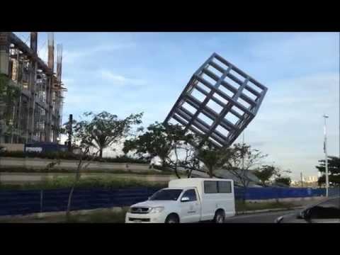 Cebu 2014 Year-End Updates