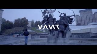 VANT - PEACE & LOVE (Official Video)