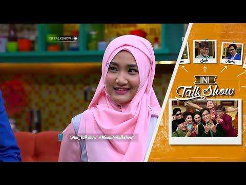 download lagu Mami Sule Dan Andre Salah Nada Lagu Fati gratis