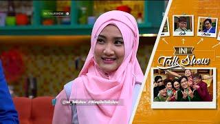 download lagu Fatin Shidqia Lubis   Tak Ada Yang Abadi gratis