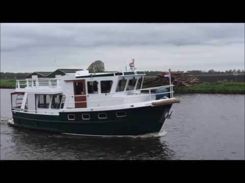 Pedro Boat Bora 38 Te koop / for sale / zum Verkauf