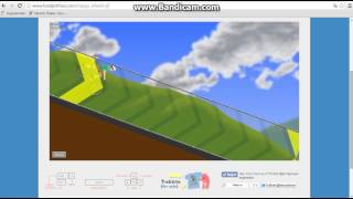 Happy Wheels 4. Bölüm