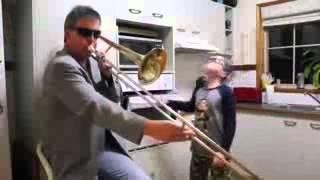 Timmy trumpet - freaks remix