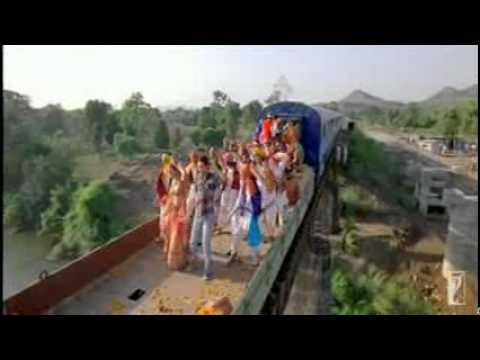Title Song (mere Brother Ki Dulhan)(wapking.in).mp4 video