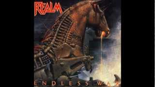 Watch Realm Eminence video