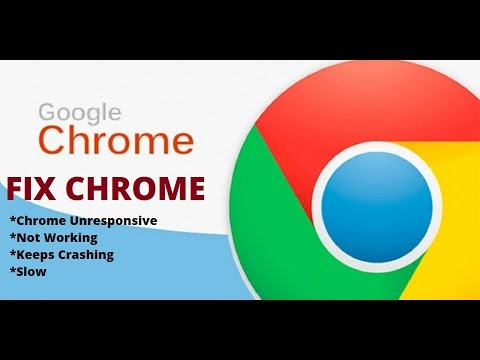 Download google chrome windows 10 64 bit - Softoniccom