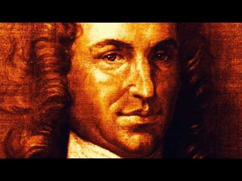 Bach - Complete Flute Sonatas - Emmanuel Pahud   Trevor Pinnock video