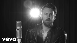 Charles Kelley The Only One Who Gets Me