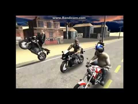 bike racing games play online free now